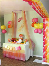 baby shower decoration ideas for boy wall decorations home design decor table cloths paper plates