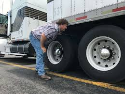 100 Martinez Trucking Government Moves Toward Easing Drivetime Rules For Truckers