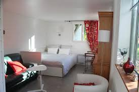 chambre d hote montigny sur loing chambre d hôtes forest bed breakfast montigny sur loing