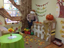 Houston Area Pumpkin Patches by Pumpkin Patch Dramatic Play I Did For My Class Dramatic Play