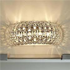 chrome 4 light bathroom fixture fancy bathroom vanity