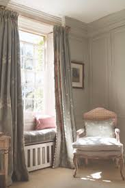 Green Striped Curtain Panels by Curtains Curtains Striped Stripe Curtain Panels Vertical
