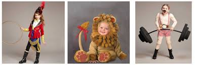 Adorable Sibling Halloween Costumes - Savvy Sassy Moms Barn Kids Giraffe Tu Costume New 46 3 Piece Best 25 Baby Lion Costume Ideas On Pinterest Mens Other Kids Dancewear 112426 Pottery Barn Giraffe Tutu 930 Best Costumes Images Costume Halloween Ideas Popsugar Moms 23 Halloween Carnivals 30 Photos Of Babies Dressed As Food Makeup How To Youtube Unique Bear Bear Party 13 Disfraces De Jirafa