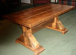 Barn Board Coffee Table 25 Unique Barn Wood Crafts Ideas On Pinterest Best Board Decor Projects Rustic Hall Trees Farmhouse Wood Mirror Matthew Colleens Blog Old Fence Boards Made Into A Head I Love It So Going To 346 Best Sheet Metal Images Balcony 402 Unique Framing Ideas Picture Frame Trim My House Stardust Designs Wall How To Create Weathered Barnwood Look With This Inexpensive Old Barn