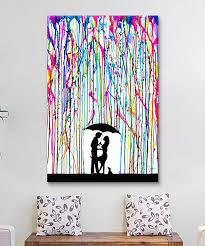 Diy Home Decor Craft Ideas Best Of Art And For Free Line