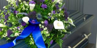 Local Funeral Home fers Tips to Arranging a Funeral Crowe s