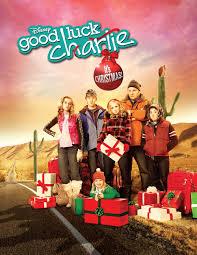 Return Halloweentown High Cast by Good Luck Charlie It U0027s Christmas Disney Wiki Fandom Powered