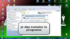 bureau vista tuto comment telecharger installer craker magix maker