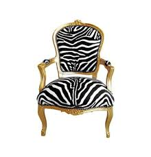 Baroque Armchair With Zebra Upholstery Details Make The Difference In Baroque Roco Style Fniture Louis Xiv Throne Arm Chair Alime Thc1014 Modern High Back Accent Chairs View Product From Jiangmen Alime Furnishings Co Ltd On Gryphon Reine Gold Cream Silk Baroqueroco New Design Armchair Linen Lvet Cotton Baby Italian Traditional Upholstered With Hand Carved Toilette Vimercati Classic Style Fniture 279334 Oyunbilir Chairs Recliners Folding Recliner Flat Bamboo Onepiece Boston Baroque The Magazine Antiques Versace Brown Yellow And Black Leopard Print