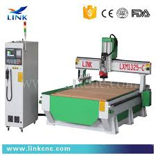 Cnc Wood Router Machine Manufacturer In India by 1325 Cnc Router Machine Price In India 1325 Cnc Router Machine