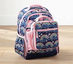 Mackenzie Navy Multicolour Heart Backpack | Pottery Barn Kids All About The Mackenzie Bpack Collection Pottery Barn Kids Navy Rhino Bpacks Shark 57917 Lavender Kitty Large Smartlydesigned For School Nwt Small Bpack Rainbow Balloons Back To With Review Youtube Kidsmackenzie Cool Dogs Aqualarge Choose Comfy And Stylish Navy Happy Horses Multicolour Heart Lunch Bag Girls Ballerina Glitter Small Bpackclassic