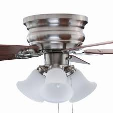 Flush Mount Ceiling Fans With Lights 44 by Ceiling Fans With Lights 87 Interesting Flush Mount Canada