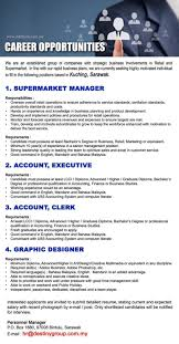 Resume Sample: Best Account Executive Resume Sample For Gallery ... Executive Cv Examples The Store Resume By Real People Account Manager Yamaha Ecommerce Executive Resume Executilevel Information Technology Cto 2 Cio Detail Free 8 Amazing Finance Livecareer Business Development Ctgoodjobs Powered Career Times Templates New Example Rumes For Administrative Builder Online Ryqmkgv3ea Restaurant Management Objective It Samples Visualcv