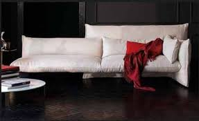 Black And Red Living Room Decorations by Black And White With Color Accents Black White Room Decor
