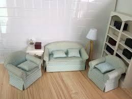 schnitts sofa holz möbel 1 zoll zu skala miniatur puppenhaus möbel buy moderne puppenhaus möbel miniatur sofa ottomane sets für verkauf puppenhaus