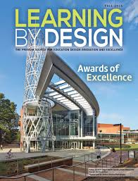 100 Architecture Design Magazine Featured Architects Learning By