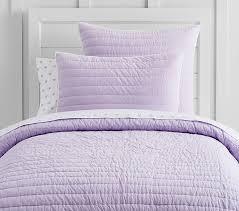 Light Pink Bedding