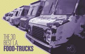 The 30 Best L.A. Food Trucks | Complex La Cakerie Baltimore Food Trucks Roaming Hunger Best Taco In Los Angeles 947 The Wave 27 Of The In America 19 Essential Winter 2016 Eater La Guerrilla Tacos Mobi Munch Inc Healthy Menu Options Are Becoming Truck Industry Standard Cbs Angeles Gourmet Angelesphoto Tender Grill Socalmfva Southern California Mobile Vendors Association