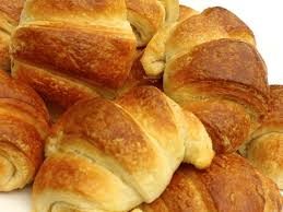 recipes of croissants from sousoukitchen