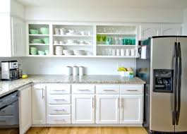 image de placard de cuisine modele placard cuisine modele de placard de cuisine en bois modele