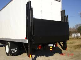 Liftgates | Quality Truck Bodies & Repair Inc. Boweld Tipping Bodies Brittas Commercials Quality Truck Center Hino Mitsubishi Fuso New Jersey Near Kk Manufacturing Inc Our Products Custom Body Utility Body Intertional Box Van Truck For Sale 1397 Dump Bodies Camerican Stone Spreader China Manufacturers Fourgons Rivesud Lawnmaster Hydpro Repair Alinum Pennsylvania Martin