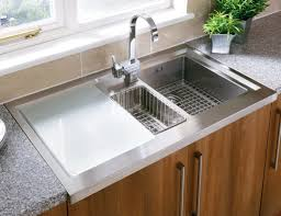 Karran Undermount Sink Uk by Undermount Sinks With Laminate Full Size Of Granite To Install