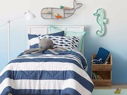 Ocean Oasis Collection Target Pillowfort