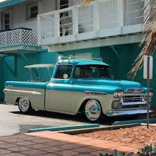 Chevrolet : Other Pickups Apache | Chevrolet, Chevy Apache And Cars 1959 Chevrolet Apache Hot Rod Network 19cct04o10thannuallonestarroundup1959apachejpg 1600 The Accidental How This Months Hemmings Mot Daily Apache 59 Youtube 5556575859 Chevy Truck Shop Capt Hays American Soldier Truckin Magazine For Sale Classiccarscom Cc909448 3100 4x4 Short Bed Cinemauto 135820 Rk Motors Classic And Performance