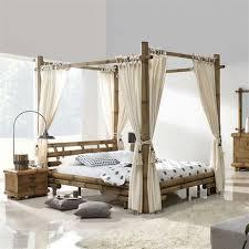 chambre baldaquin superior chambre de bain decoration 10 lit baldaquin bambou
