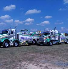 100 Tow Truck Richmond Va Michaels Ing Home Facebook