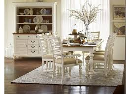 Havertys Furniture Dining Room Sets by Newport Dining Table Havertys