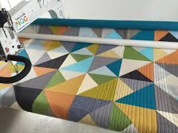 Colorz Quilt Shop Fabric & Quilting Baxter MN