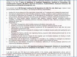 Salary Requirements In Cover Letter Free Sample Cover Letter ... How To Write A Cover Letter For Resume 12 Job Wning Including Salary Requirements Sample Service Example Of Requirement In Resume Examples W Salumguilherme Luke Skywalker On Boing Do You Legal Assistant With New 31 Inspirational Stating To Include History On 11 Steps Floatingcityorg 10 With Samples Writing The Personal Essay Migration And Identity Esol