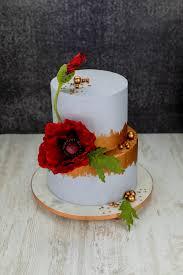 pistazien himbeer torte und pfeffernuss schoko torte