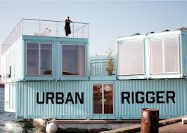 100 Homes Shipping Containers BIG Stacks Shipping Containers To Create Floating Student