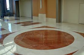 bay area tile cleaning grout cleaning cleaning commercial