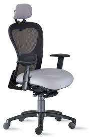 9 To 5 - Strata   Chairs   Mesh Office Chair, Ergonomic ... Quill Carder Chair Modern Decoration Are Gaming Chairs Worth It 7 Things To Consider Before Buying A Hodedah Black Mesh Midback Adjustable Height Swiveling Catalogue August 18 Alera Elusion Series Swiveltilt Hyken Technical Mesh Task Chair Charcoal Gray Staples 2719542 Sorina Bonded Leather Vexa Back Fabric Computer And Desk 27372cc 9 5 Strata Office Ergonomic Whosale Hon Ignition Task Honiw3cu10 In Bulk