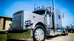 2007 PETERBILT 379 EXHD Tandem Axle Sleeper For Sale - YouTube Big Truck Sleepers Come Back To The Trucking Industry 2015 Kenworth T680 Sleeper For Sale Aq3088 2019 Freightliner Scadia 1439 2014 Tandem Axle 9496 Used Trucks In New Jersey 2011 Ca 1307 Kenworth W900l Stock 26523 Tpi Monster Cake At Walmart Best Resource Scadia126 1415 Small Sleeper Awesome Tractors Semis For Sale Enthill Ari 144 Bunk Youtube 1988 Intertional 9700 For Auction Or Lease