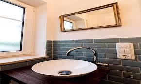 zuschuss pflegekasse umbau badezimmer bathroom mirror
