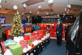 Cubicle Decoration Themes In Office For Christmas by India Independence Day Decoration Ideas For Big Office Gurgaon