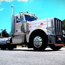 100 Pam Trucking Reviews Canal Fuel Home Facebook