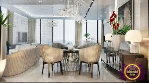 100 Luxury Apartment Design Interiors Luxurious Interior
