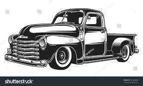 Monochrome Illustration Classic Retro Style Truck Stock Vector ... Country Style Trucks Jcw980trucks Twitter In The News My Truck Old Tom Backroads Traveller China New Fruit And Vegetable With Competive Price Hst Police Monster Usv Remote Control Mhz Car Vehicle Unique Truckaccsoires Goinstyle Goinstylenl 42015 Chevy Silverado Racing Stripes 1500 Rally Vinyl British Style Pinterest Recycling 15 Artcovered To Make Dc Debut Wamu Toyota Tacoma Wikipedia 62018 Flow Special Edition Chevrolet 2005 Rl Gnzlz Flickr