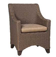 Northcape Patio Furniture Cabo by Patio Furniture Little Rock Metro Appliances U0026 More
