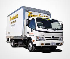 Turnbulls Hire 4WD Vehicle Rentals Hino Furniture Truck ... Excavator Kanga Kid Hire Melbourne Truck Buy Dumper Concrete Agitorscartage Trucks Tipper Water Refrigerated Hire Melbourne Cold Storage High Top Campervan Australia Travellers Autobarn Delta Transport Provides Exceptional And Efficient Crane Melbournes Lowest Price Car Van Rental Services At Orix Commercial Semi Cranbourne Vic Eastern Suburbs A For Moving Fniture In Cheapmovers Goodfellows Rentals Bus 7945