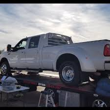 100 Adrenaline Truck Performance Diesel Eaton CO Springtown TX
