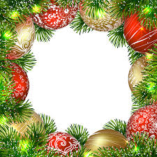 Vector Library Download Transparent Png Border Frame With Ornaments Gallery