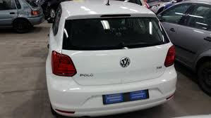Salvage/Accident Damaged VW 2017 Polo 6 1.2TSI (REF 26931)   Junk Mail Salvage Cars For Sale In Michigan Weller Repairables Rebuilt Title Trucks Blog Used Mercedesbenz Tros1845accidentamagedunfall Tractor Scrap Car Yard Brisbane Auto Wrecking And Dismantling Facility Rocklea Damaged New For Flooding Damaged 100 Vehicles Youtube Air Of Dallas Quick Organized Thorough Aircraft