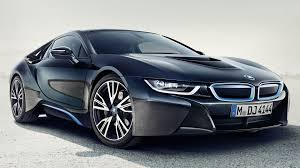 Best autos bmw AH4