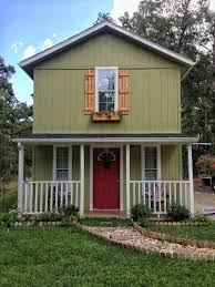 59 best our tuff shed yellowstone cabin images on pinterest